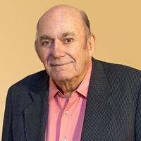 Arthur Tauck, JR.